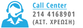 call-center-image