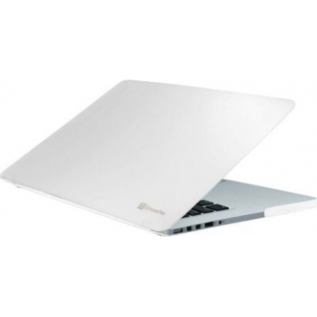 ΘΗΚΗ XTREMEMAC MICROSHIELD FOR ...