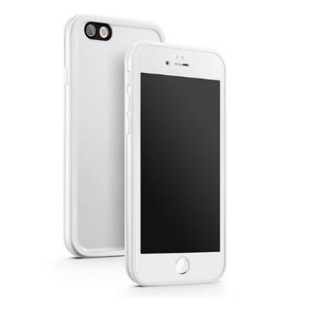 Θήκη για Apple Iphone 5/5s DUO ...