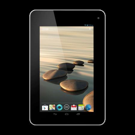 Acer Iconia Tab B1-711 16GB 3pi...