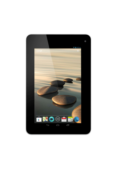 Acer Iconia Tab B1-711 16GB 3pin White (NT.L1WEK.001) EU