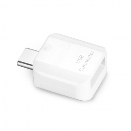 Samsung Adapter Usb to Type-C E...