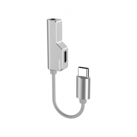 Adapter Remax Type C to Type C ...