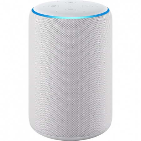 AMAZON ECHO PLUS 2ND GEN WIRELE...