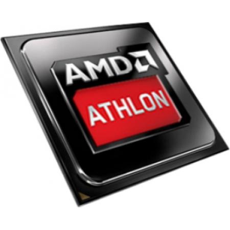 AMD AM4 ATHLON X4-950 3.8GHz (A...
