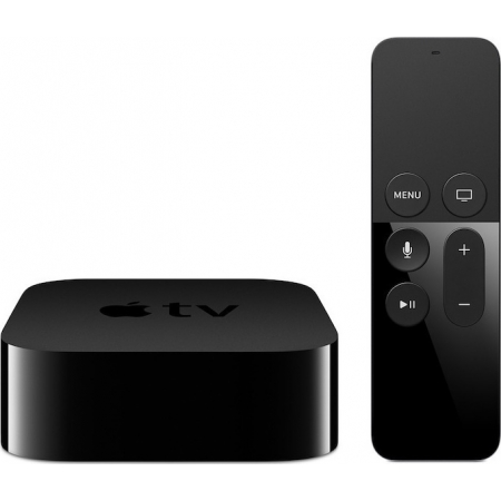 APPLE TV 32GB 4TH GEN. 2017 MR9...