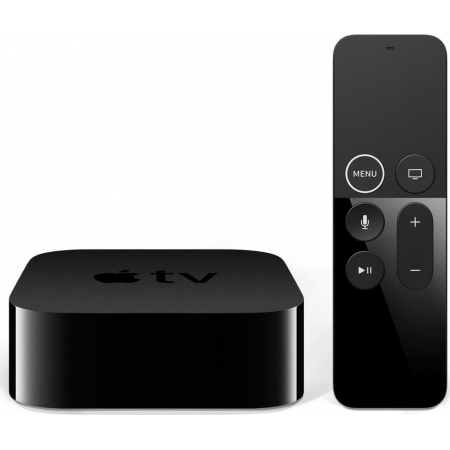 APPLE TV 4K 64GB 2017 MP7P2QM/A...