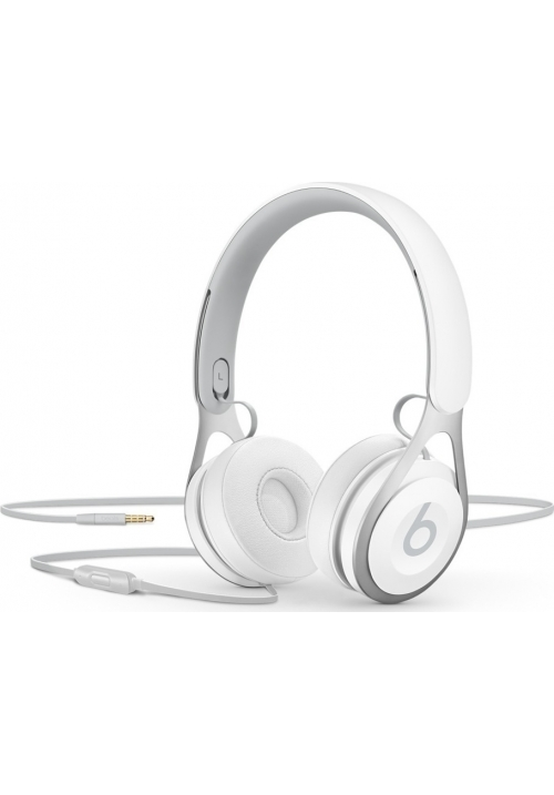 APPLE EARPHONES BEATS EP WHITE (ML9A2)