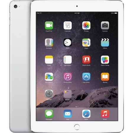 APPLE IPAD AIR 2 32GB WIFI+CELL...