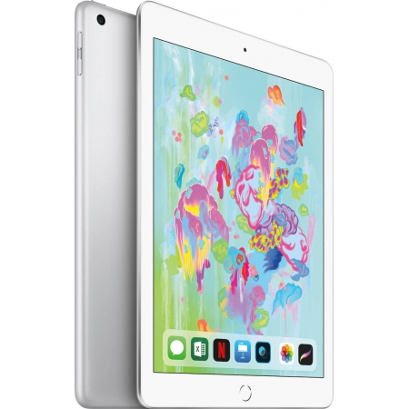 "APPLE IPAD 2018 9.7"" 32GB ..."