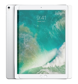 """TEMPERED GLASS FOR APPLE IPAD PRO 2017 12.9"""""""