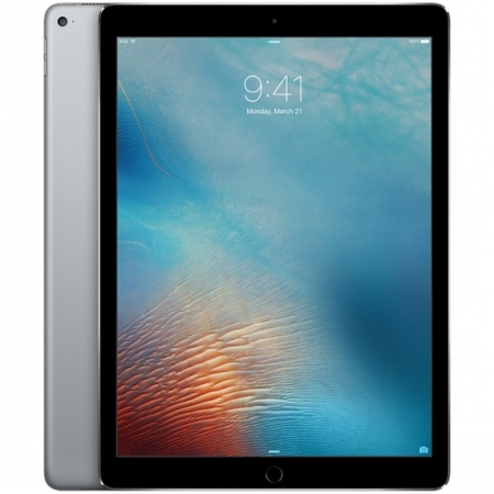 "APPLE IPAD PRO 12.9"" 32GB ..."