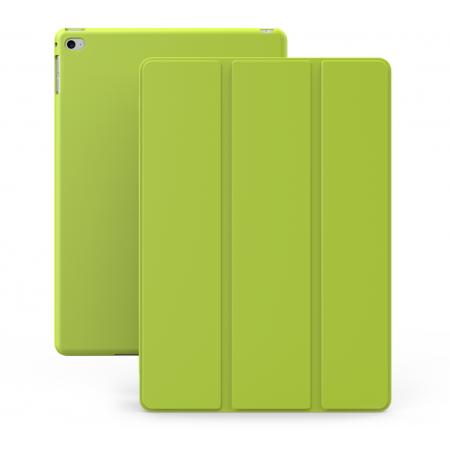 Θηκη για Apple Ipad 2017 9.7&qu...