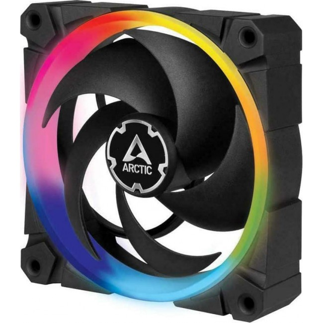 COOLING CASE FAN ILLUMINATED ARCTIC BIONIX P120 A-RGB 120mm ACFAN00146A