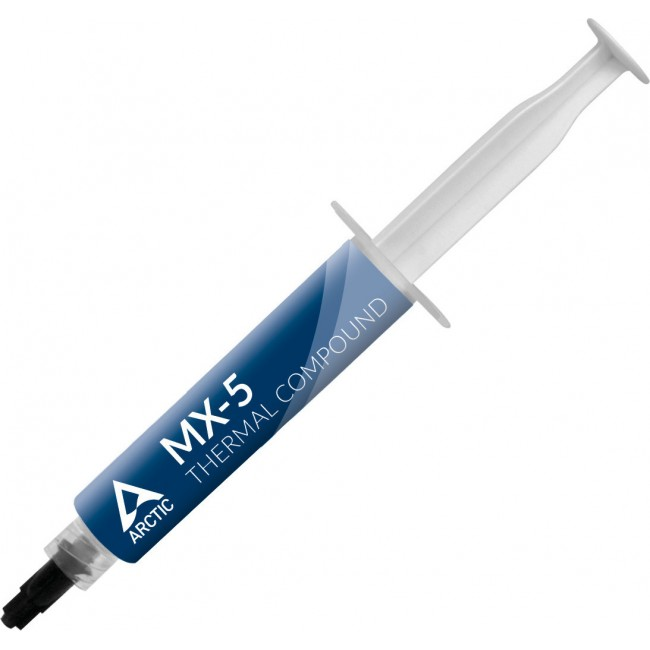 THERMAL PASTE ARCTIC MX-5 20g HIGH PERFORMANCE ACTCP00049A