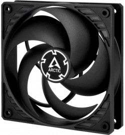 COOLING CASE FAN ARCTIC F14 PWM 140mm WITH PWM CONTROL ACFAN00218A