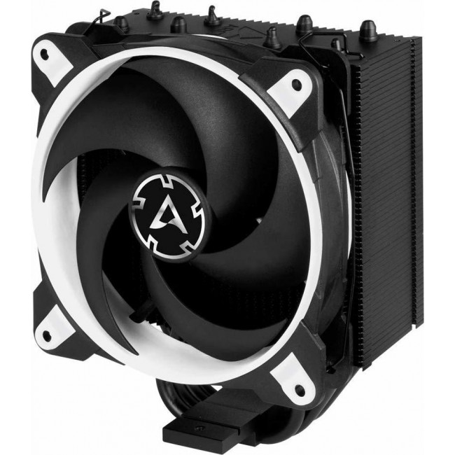 COOLER ARCTIC FREEZER 34 eSPORTS WHITE ACFRE00057A