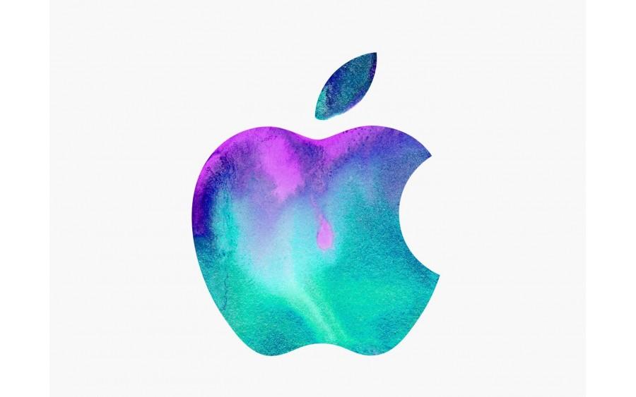 To Budget Friendly iPhone το 2020 κάτω απο 400$