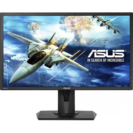 "MONITOR ASUS VG245H 24"" LE..."