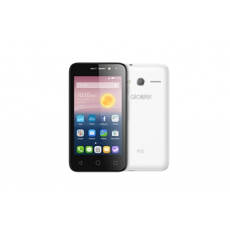 "ALCATEL ONE TOUCH PIXI 4"" ..."