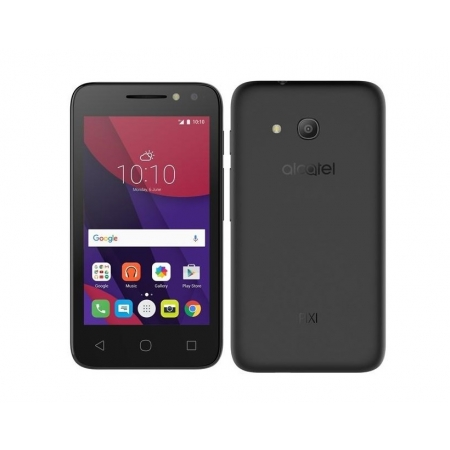 """ALCATEL ONE TOUCH PIXI 4"""" ..."""
