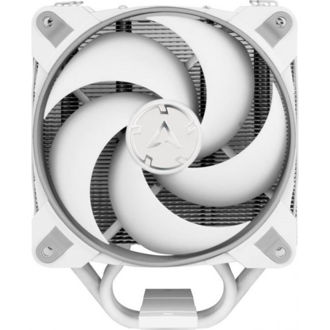 COOLER ARCTIC FREEZER 34 eSPORTS DUO WHITE ACFRE00074A