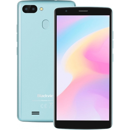 BLACKVIEW A20 PRO 16GB 2GB DUAL...