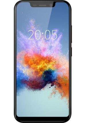 BLACKVIEW A30 16GB 2GB DUAL BLACK EU