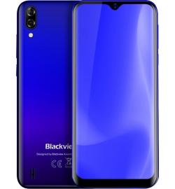 BLACKVIEW A60 16GB 1GB DUAL GRADIENT BLUE EU