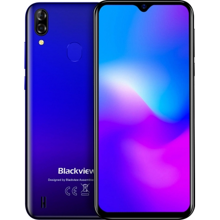BLACKVIEW A60 PRO 16GB 3GB DUAL...