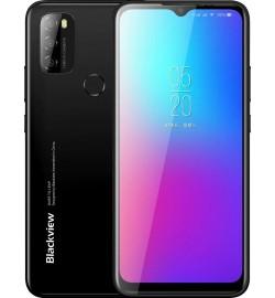 BLACKVIEW A70 32GB 3GB DUAL BLACK EU