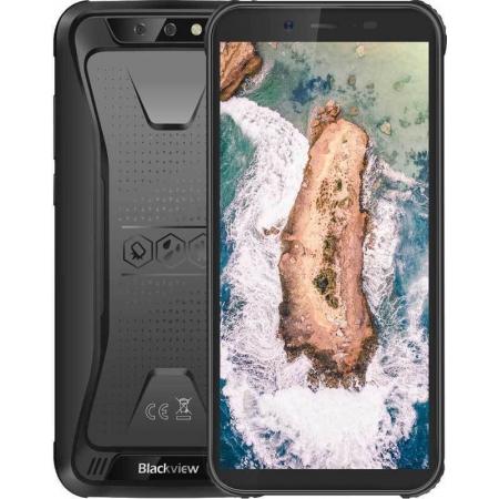 BLACKVIEW BV5500 16GB 2GB DUAL ...
