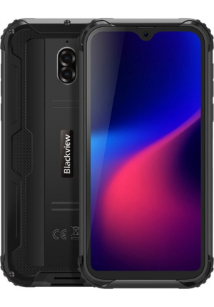 BLACKVIEW BV5900 32GB 3GB DUAL BLACK EU
