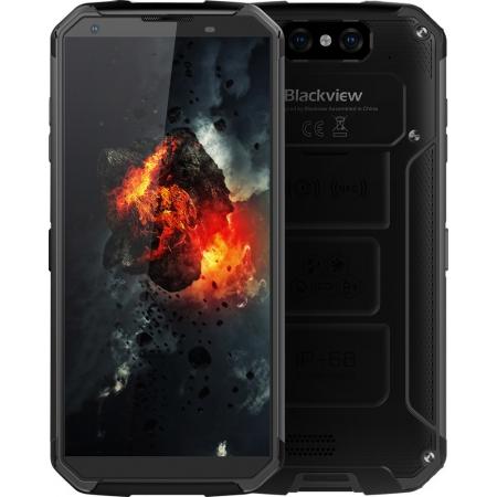 BLACKVIEW BV9500 64GB 4GB DUAL ...