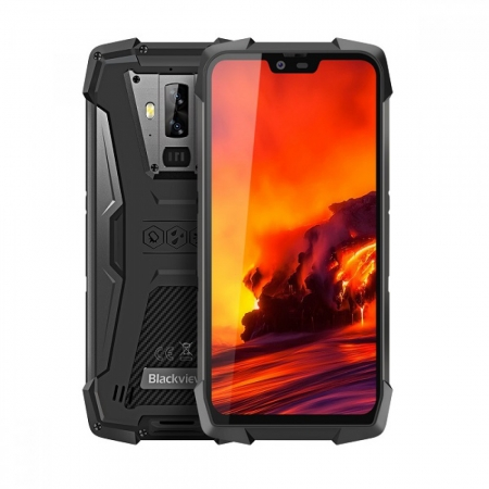 BLACKVIEW BV9700 PRO 128GB 6GB ...