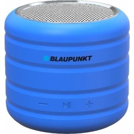 BLAUPUNKT BT01BL BLUETOOTH SPEA...