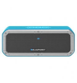 BLAUPUNKT BT12OUTDOOR WATERPROOF BLUETOOTH SPEAKER