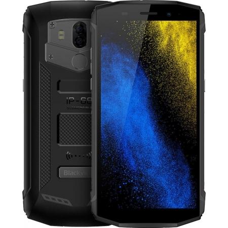 BLACKVIEW BV5800 16GB 2GB DUAL ...
