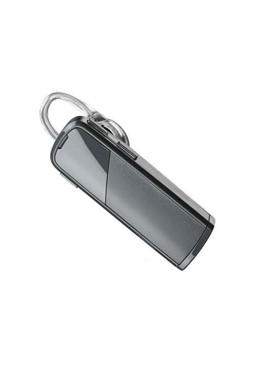 BLUETOOTH PLANTRONICS EXPLORER 85 GREY