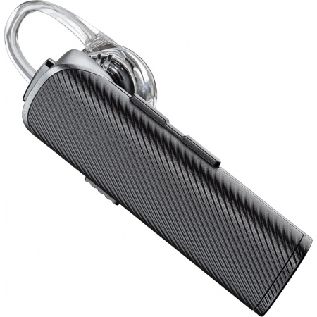 BLUETOOTH PLANTRONICS EXPLORER ...