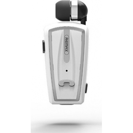 BLUETOOTH REMAX CLIP-ON RB-T12 ...
