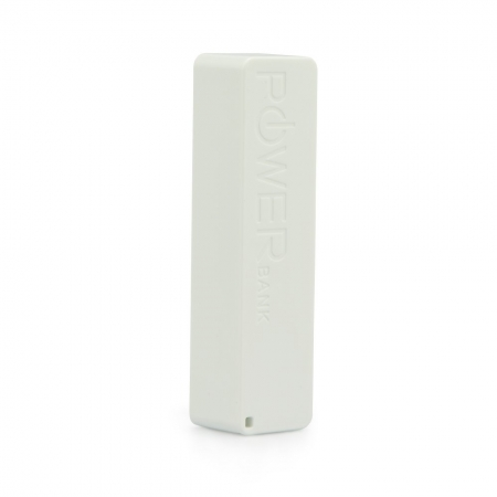 POWER BANK BLUN PERFUME 2600mAh...
