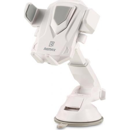 Car Holder Remax RM-C26 White