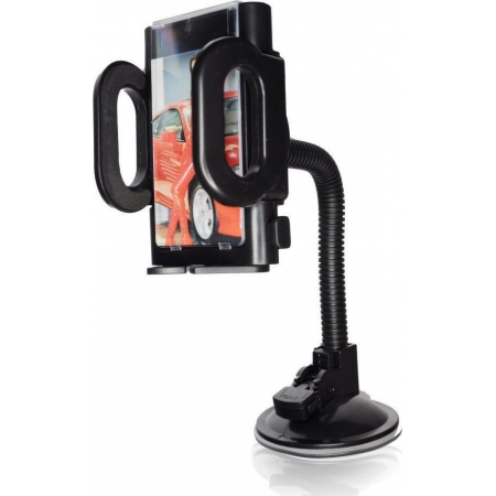 Car Holder Fly with Picture Typ...