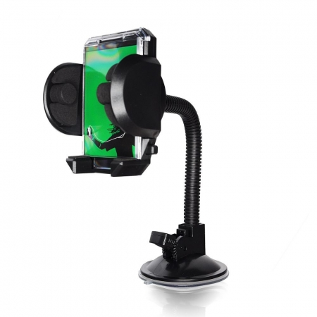 Car Holder Fly with Picture wit...