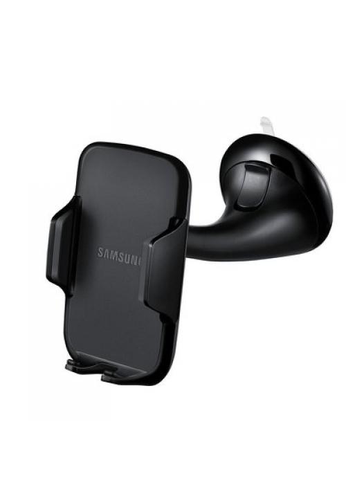 Βάση Στήριξης Αυτοκινήτου Samsung Universal EE-V200SABEGWW Black