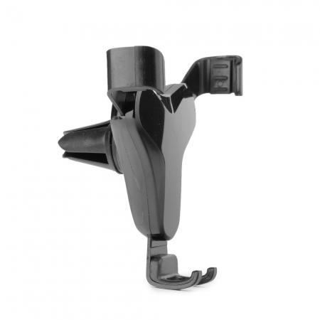Car Holder Gravity Air Vent (59...