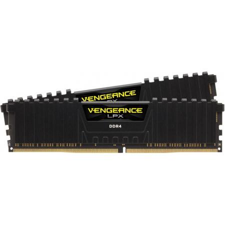 RAM CORSAIR VEGEANCE LPX 16GB 2...