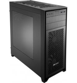 CASE CORSAIR OBSIDIAN 450D BLACK CC-9011049-WW