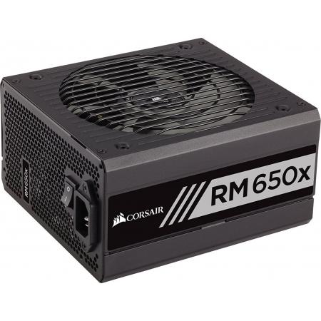 PSU CORSAIR RM650X V2 650W RMX ...